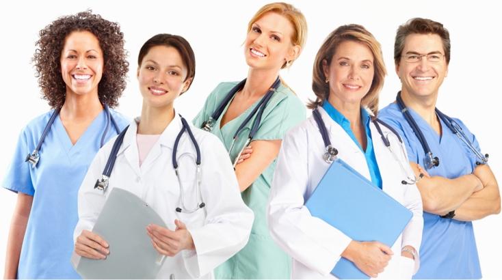 doctors22