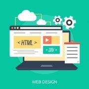 اصول طراحی سایت شخصی