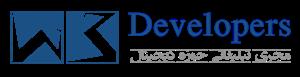 توسعه گران سایت