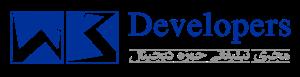 شرکت طراحان وب