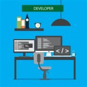 چگونه یک سایت حرفه ای ولی ارزان طراحی کنیم