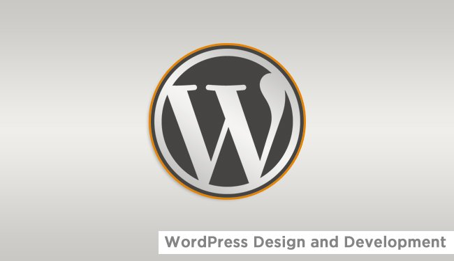 Wordpress-Web-Design-large