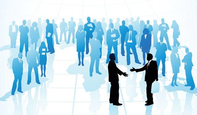 بازارسازی شبکه ای