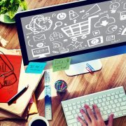 نکات کاربردی برای طراحی یک سایت فروشگاهی موفق