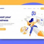 چطور یک شرکت طراحی سایت معروف می شود؟