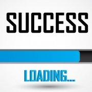 افزایش فروش اینترنتی با طراحی سایت و سئو