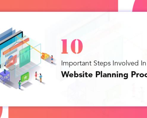 10 ویژگی مهم برای داشتن یک سایت حرفه ای