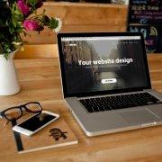 طراحی سایت می تواند افزایش فروش را بهمراه بیاورد
