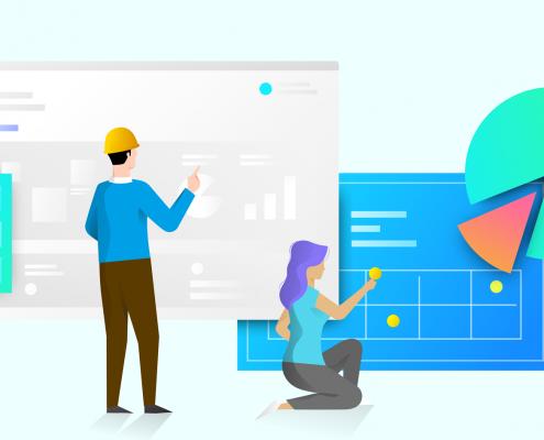 اصول سئو در طراحی سایت را یاد بگیرید